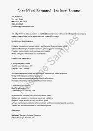 Tips On Cover Letter