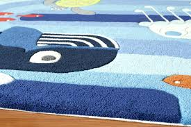 beach themed area rugs beach themed area rugs decorating wonderful for floor pertaining to decor