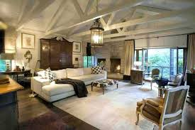 incredible ideas for living room furniture perfect home design inspiration with placement