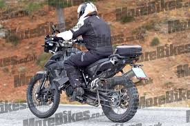 2018 ktm duke 690. perfect duke ktm 790 adventure prototype throughout 2018 ktm duke 690