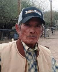 "Alfredo Smith ""Freddie"" Casillas Sr. (1950-2014) - Find A Grave Memorial"