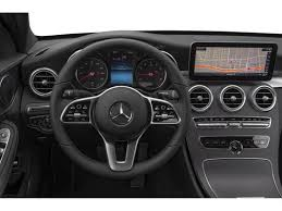 It's comfortable and has an amazing interior. 2021 Mercedes Benz C 300 4matic Virginia Beach Va Chesapeake Norfolk Suffolk Virginia W1kwf8eb5mr604474