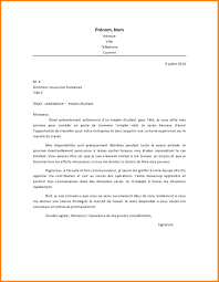Print Production Manager Resume Samples Resume Development Workshop