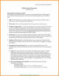 Business Gov Au Plan Template 69 Infantry Sba Pdf ~ Allanrich