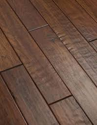 great lakes wood floors reviews menards