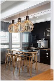 Esszimmer Lampen Design