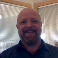 Rodney Fields - Facilities Maintenance Supervisor - Oakbrook Corporation    LinkedIn