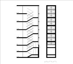 Energetische Sanierung Denkmalschutz 1960 Ais Onlinede