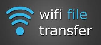 File WiFi