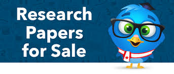 cheap research papers for hurry to get yours ca  cheap research papers for hurry to get yours