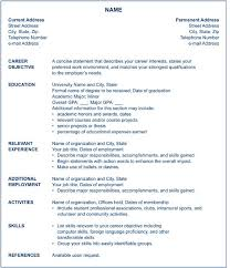 Computer Skills Resume Awesome Puter Skills Resume Sample Awesome It