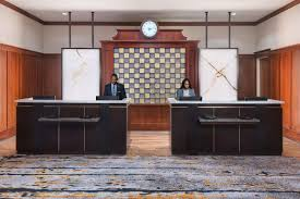 meetings and events at the inn at penn a hilton hotel philadelphia pa us