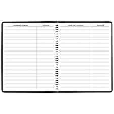 At A Glance Monthly Planner 2019 At A Glance Monthly Planner Julian Monthly 1 2 Year January