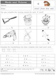 250 free phonics worksheets covering all 44 sounds, reading, spelling, sight words and sentences! Ll Worksheets And Games Galactic Phonics