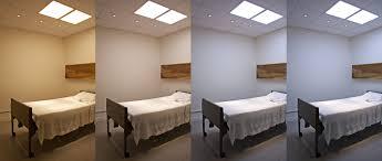 lighting designing. lighting designing circadian design principlesu2014application to healthcare facilities