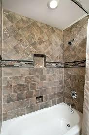 bathtub tile surround ideas unique tub surrounds of new best installation bat