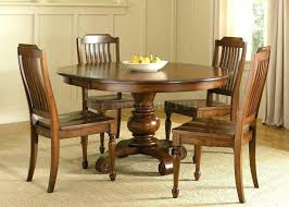 round dining table for 5 round table with 5 chairs large size of extraordinary round table