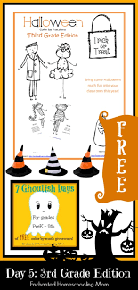 Small Picture Halloween Coloring Sheets For 3rd Graders Ideas halloween