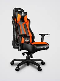 chair gaming. arozzi vernazza world of tanks edition gaming chair