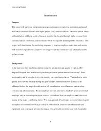 social issues topics essay development research