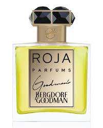 <b>Roja</b> Parfums Exclusive <b>Goodman's Roja</b> Parfum, 50 Ml | ModeSens