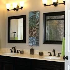 bathroom remodeling san jose ca. Magnificent Bathroom Remodeling San Jose Ca On In Amazing Size 400x400 A