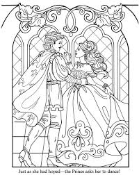 Small Picture 152 best Coloring Pages images on Pinterest Drawings Coloring