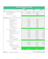 Event Budget Sample Eric Brechner Kanban Spreadsheet Sample Event Budget Template Excel