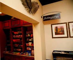 idea kong officefinder. Hilton Garden Inn Terre Haute Idea Kong Officefinder X