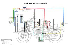 inverter wiring diagram for home filetype pdf refrence australian wiring diagram symbols electrical wiring diagram house