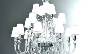 chandelier with shade and crystals chandelier with shade and crystals chandeliers chandelier shade crystal chandelier drum chandelier with shade