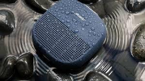 Image result for BOSE SPEAKER SOUNDLINK MICRO BLACK