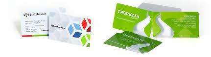Translucent Plastic Business Cards Plastic Business Cards Clear Business Cards