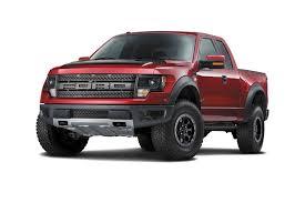 ford trucks 2014.  2014 Intended Ford Trucks 2014 S