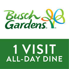 busch gardens cheap tickets. busch gardens tampa admission \u0026free all day dine tickets $89 promo discount tool cheap e