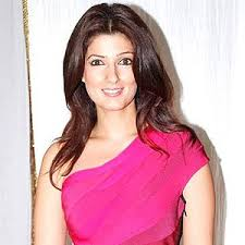 Astrology Birth Chart For Twinkle Khanna
