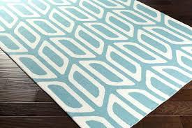target rugs 5x8 aqua area rug aqua area rug aqua area rug aqua area rug target target rugs 5x8