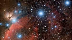 Hd Outer Space Stars Galaxies Nasa ...