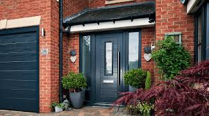 double glazed doors s can vary according to factors like style material and glass