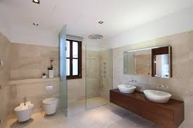 modern bathroom design. Modern Bathroom Design Ideas For Small Bathrooms Apartment Iranews  Inspiring Designs Contemporary Modern Bathroom Design X