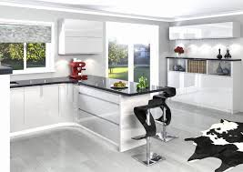 modern kitchen cabinets nashville fresh high gloss white cabinet cool glass cupboard doors black brown grey