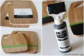 Chalkboard Paint Kitchen Chalkboard Paint Kitchen Buslineus