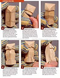 Wood Carving For Beginners Free Patterns