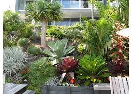 Small Picture Front Garden Design Ideas Nz Sixprit Decorps