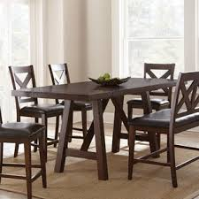 spier place counter height dining table