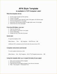 10 Work Cited Page Mla Format Website Proposal Sample