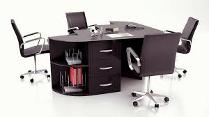 tables for office. Office Furniture Tables For