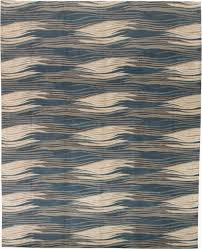 custom rugs please visit our outstanding collection of modern area