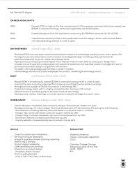resume ux designer ux design resume cover letter guide get a ux job algrim co