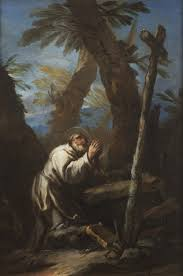 Le PÉCHÉ MORTEL, prédication par le Frère Antonio Mª Royo Marín, O.P. (espagnol/français) Images?q=tbn:ANd9GcQDlTtEeY-4PxDl326qAT7ReMP6YyN8WNo3tEZlc-T8BJSOza5b